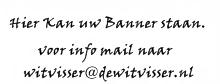 De Witvisser1