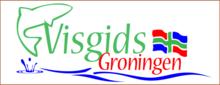 De Visgids Groningen